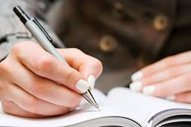 Want to be a Great Writer? Then Don't Focus on Writing. (Do This Instead)
