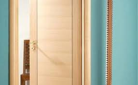 interior roll up door. Roll Up Doors Interior Popular Brilliant Within Door Garage Model Closet For Inside 14