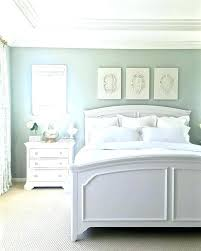 Best Paint For Furniture White Bedroom Ideas For White Furniture ...