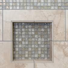 bathroom remodel seattle. New-bathroom-tile Bathroom Remodel Seattle A