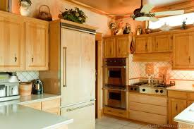 Kitchen Pictures Of Country Kitchens Plus Images Of Country Chic
