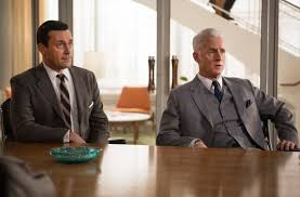 mad men recap season 7 episode 6 the strategy time com mad men season 7 episode 6 the strategy