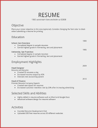 Hobbies And Interests Resume Classy Interest And Hobbies In Resumes Goalgoodwinmetals Invoice And