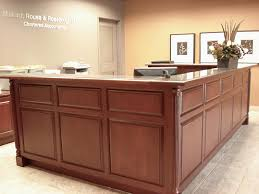 Mennonite Furniture Factory Outlet
