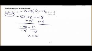 appealing solving systems of equations by substitution you worksheet ks3 maxresde substitution worksheet worksheet large
