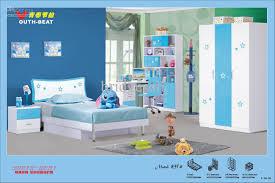 Kids Bedroom Kids Full Size Bedroom Furniture Sets