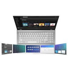 Asus Vivobook S15 S532 Thin Light 15 6 Fhd Intel Core I7 8565u Cpu 12gb Ram 512gb Pcie Nvme Ssd Nvidia Geforce Mx250 Graphics Ir Camera