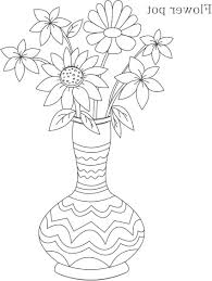 Flowers drawing design at getdrawings free for personal use flowers drawing design 20 flowers drawing design