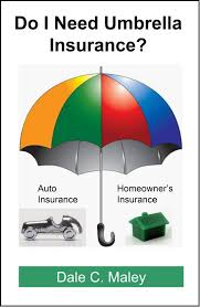 how much does personal umbrella insurance cost raipurnews