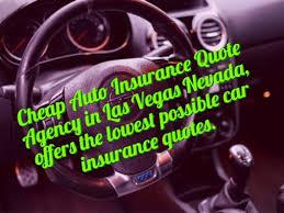 Cheap Car Insurance Las Vegas Cheap Auto Insurance Quotes Google Cool Car Insurance Quotes Las Vegas