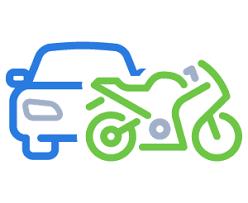 Waypoint insurance qualicum beach > nanaimo regional district > british columbia > kanada. Home Auto Business Insurance Bc Waypoint Insurance