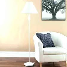 mainstays floor lamp excellent mainstays floor lamp lampainstays silver floor lamp with reading light