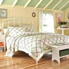 laura ashley bedding discontinued bedding ruffled garden quilt pink gingham bedding bedding laura ashley bedding discontinued uk