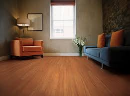 natural floors bamboo reviews popular photo gallery usfloors with regard to 8