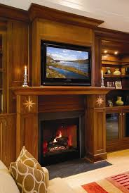 built in book shelves and entertainment center with fireplace surround products i love pinterest surrounds shelves and traditional living room entertainment center e23 traditional