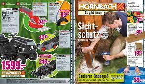 Hornbachkw18 By Russmedia Digital Gmbh Issuu