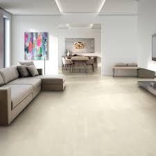 floor tile designs for living rooms. Tiles Ceramic Tile Flooring Living Room Ideas Tilesceramic Floor Designs For Rooms D