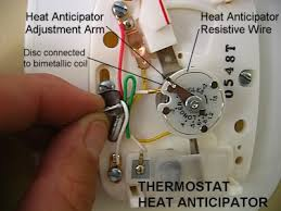 honeywell thermostat t87 wiring diagram honeywell thermostat adjustable tolerance hvac diy chatroom home on honeywell thermostat t87 wiring diagram