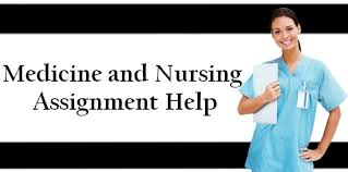 top nursing assignment help service in uae by best medical writers nursing assignment help
