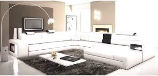 high end modern furniture. Design Ideas High End Modern Furniture Of Contemporary