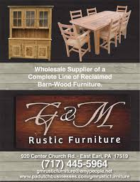 images of rustic furniture.  Rustic Gu0026M Rustic Furniture East Earl PA On Images Of