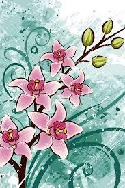 iphone wallpaper hd cute. Delighful Iphone Cute Abstract Iphone 4 Wallpapers Flower In Iphone Wallpaper Hd Cute