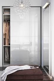 ikea bedroom furniture wardrobes. sliding glass doors on your pax wardrobe look sleek and modern theyu0027re ikea bedroom furniturebedroom furniture wardrobes