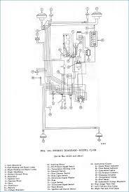 jeep cj wiring diagram bestharleylinks info jeep cj wiring diagram wiring schematics wiring schematics, jeep cj wiring diagram