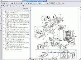 tcm forklift parts diagram throughout beautiful yale forklift wiring Clark Forklift Parts Diagram tcm forklift parts diagram throughout beautiful yale forklift wiring schematic photos electrical on techvi com illustrations