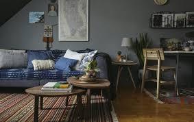 ... Medium Size Of Bedroom:tv Unit Ikea Dining Room Ideas Ikea Small Room  Studio Apartment