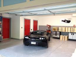 Full Size of Garage:new Garage Design Ideas Good Garage Paint Colors  Painting Garage Walls ...
