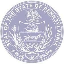 Pennsylvania Pa Sales Tax Guide