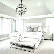 Modern Lighting Ottawa Mid Century Bedroom Light Fixtures Stores Hunt Club Image Design