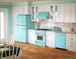 Kitchen Cabinets Blue Blue Color Kitchen Cabinets Buslineus