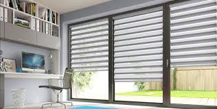 VUE Window Blinds  Low Cost Window Blinds Glasgow ScotlandWindow Blinds Glasgow