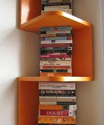 wooden corner shelves furniture. Wonderful Furniture To Wooden Corner Shelves Furniture