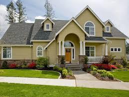 best exterior house paint color schemes 2015 beautiful paint colors home