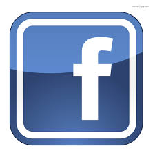 facebook logo jpg download. Contemporary Facebook Free Facebook Clipart On Logo Jpg Download I