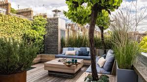 garden design ideas 54 ways to update