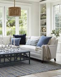 20 fabulous coffee tables how to pair with the right sofa laurel home