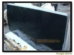 basalt countertops