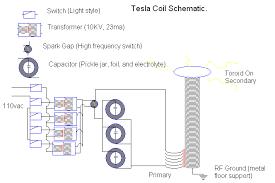 similiar tesla coil schematic wiring diagram keywords tesla coil schematics how to make slayer exciter tesla coil circuit