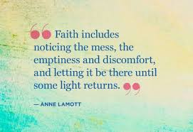 Leap Of Faith Quotes Gorgeous Faith Quotes Change Requires Taking A Leap Of Faith