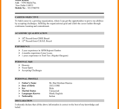 Cv Vs Resume Examples Microbiologist Cover Letter Image Collections Cover Letter Sample 42