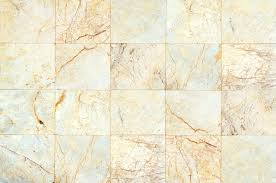 white marble tile texture. Stock Photo - White Marble Tiles Texture And Background (Luxury Wallpaper  Patterns, Can Be Used For Creating Background Marble Surface Effect White Tile Texture C
