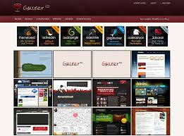 Wordpress Photo Gallery Theme Wordpress Gallery Themes 10 Best Premium Gallery Themes