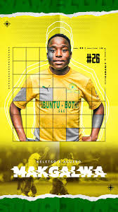 Get the latest mamelodi sundowns news, transfer updates, live scores, fixtures and results here. Mamelodi Sundowns Fc On Twitter It S Wallpaper Wednesday And Today We Have Shuga And Aguero Send Us A Screenshot Of Your New Wallpaper And We Will Share The First Few We Get