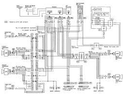 nissan pathfinder stereo wiring diagram for 1988 1995 nissan 2006 Nissan Altima Stereo Wiring Diagram wiring diagram wire color code for pioneer car stereo alexiustoday nissan pathfinder stereo wiring diagram for 2006 nissan altima bose radio wiring diagram