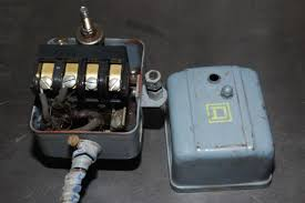 square d air compressor pressure switch wiring diagram am mall com square d air compressor pressure switch wiring diagram