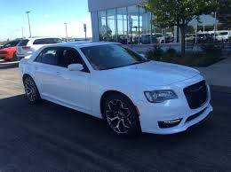 2018 chrysler 300c. perfect 300c new 2018 chrysler 300 s in chrysler 300c